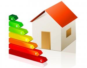 energibesparende løsninger VVS