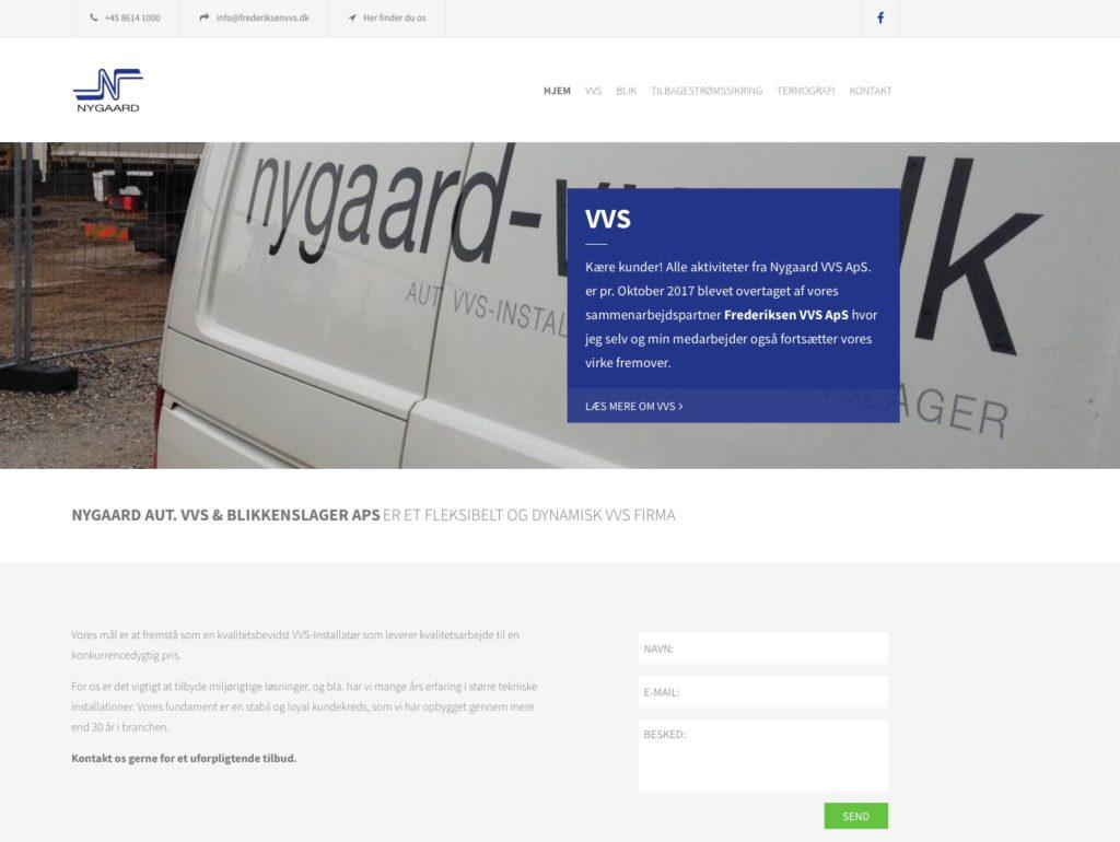 Nygaard-vvs-screenshot