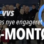 VVS Montør søges