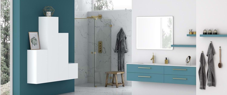 Nyt badeværelse Aarhus