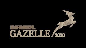 Gazelle 2020